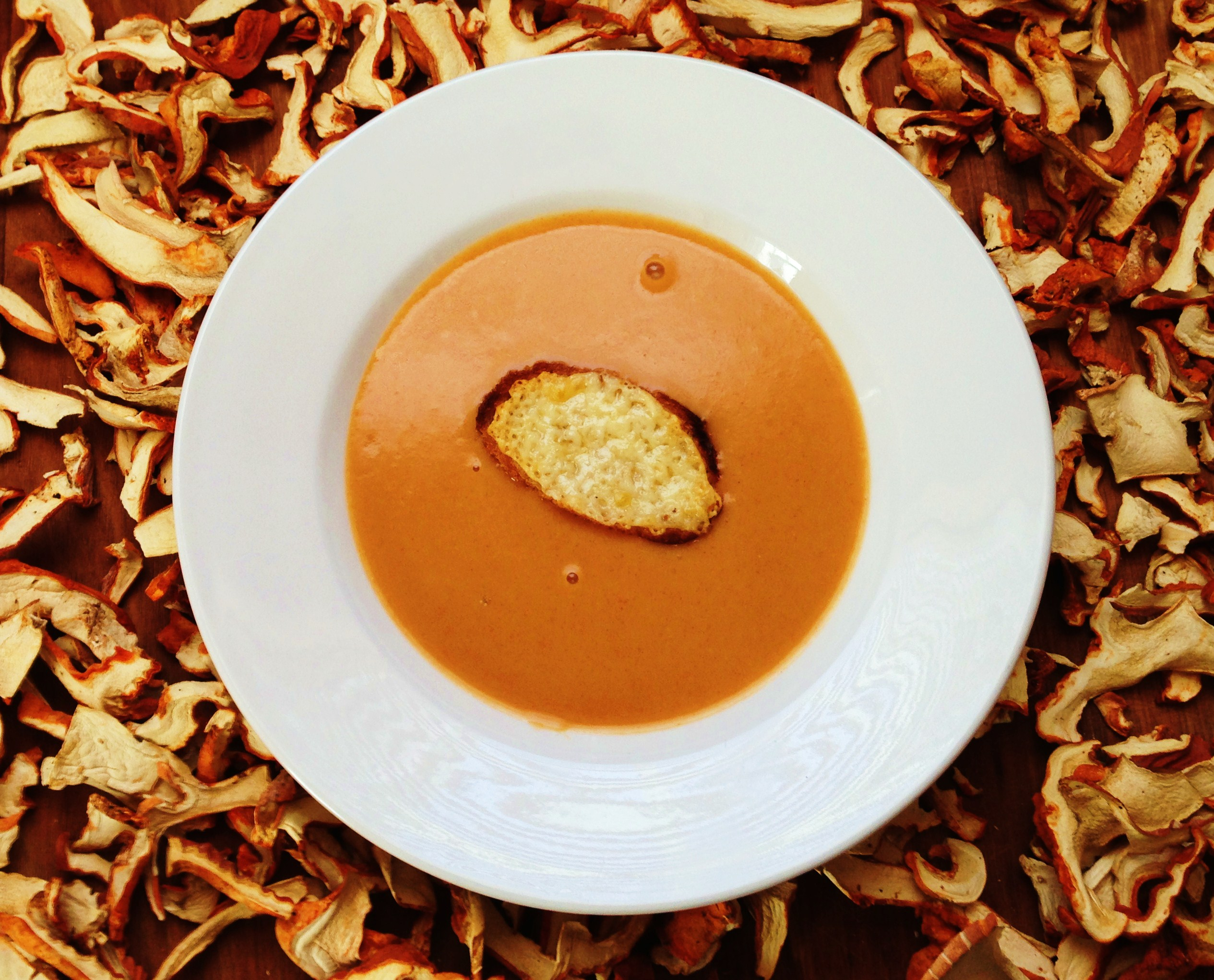 easy lobster bisque is lobster bisque simple lobster bisque recipe
