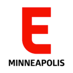 eater mpls