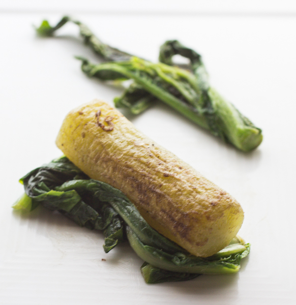 celtuce recipe, stem lettuce recipe, celtuce