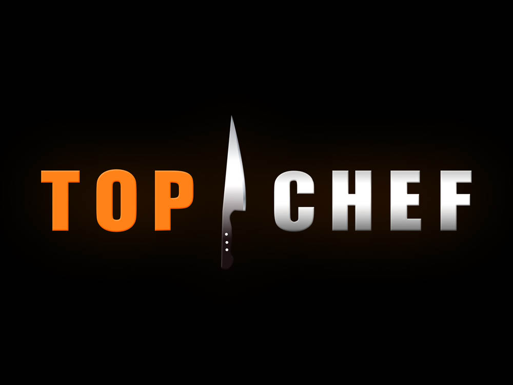 logo-top-chef-mail